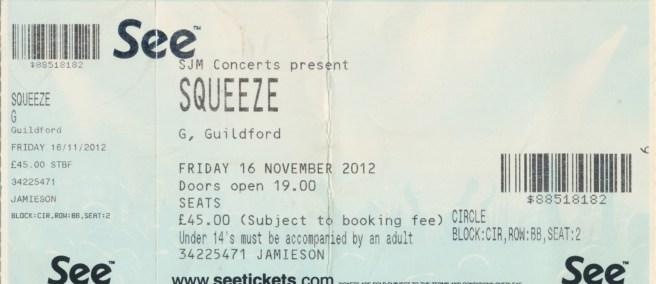 2012-11-16 ticket