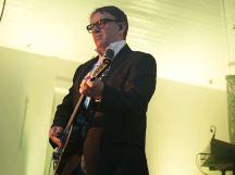 2014-08-16 Kelvingrove Glasgow - photo copyright Westy www.amazingmusicpix.com