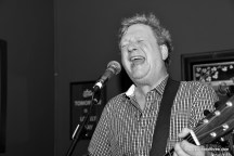 Squeeze - 6 April 2016 - live at The White Swan, Charlton