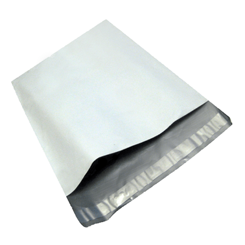 poly-mailers_29