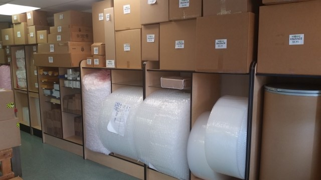 shipping-supplies-3