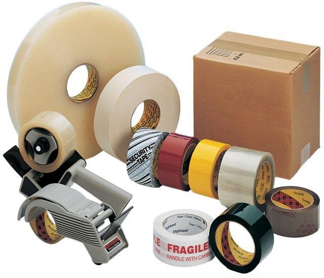 PackagingSupplies_ProductPage1-copy
