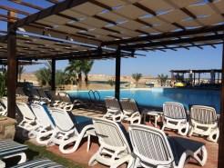 Hotel Marina Lodge at Port Ghalib, Marsa Alam, Egypt. By Packing my Suitcase.