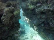Cave - Marsa Shouni Kebir