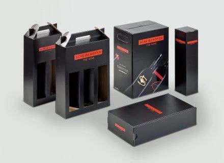 VV_Scheiblhofer_Verpackung