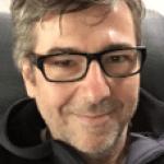 Profilbild von Peter Suwandschieff