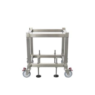 Trolleys & Stands