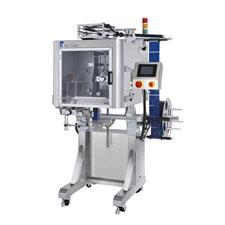standalone-shrink-sleeve-applicator-sl-10-1-packserv-resized