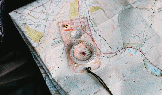 Travel, Safety, Planning, Adventure | Packs Light