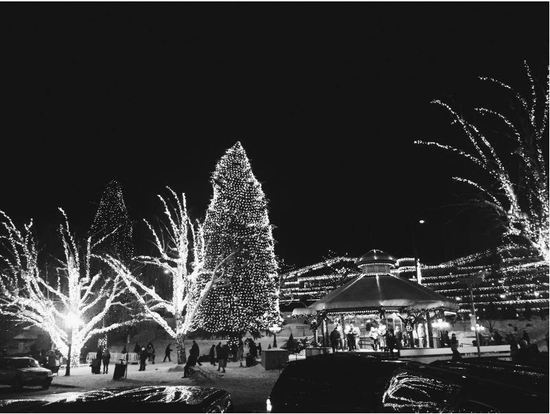 Leavenworth (4)