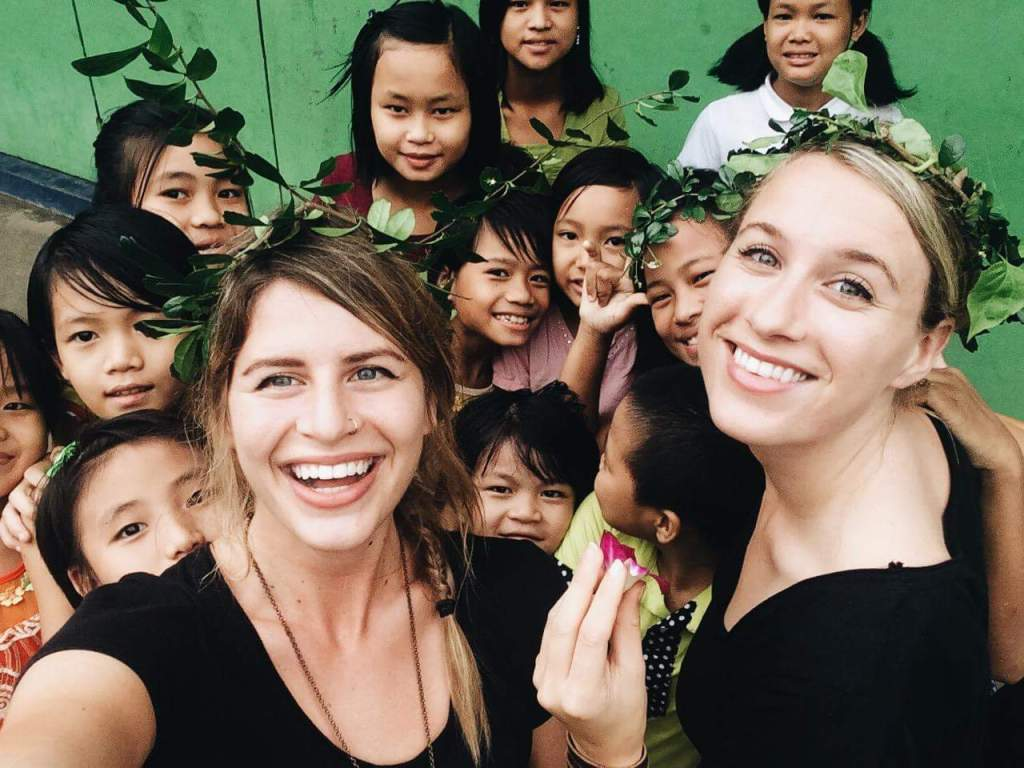 Courtney in Myanmar | Millennials on the Move.jpeg