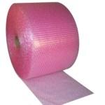 products-bubblewrap