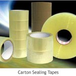 products-tape