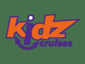 Kidz Cruises