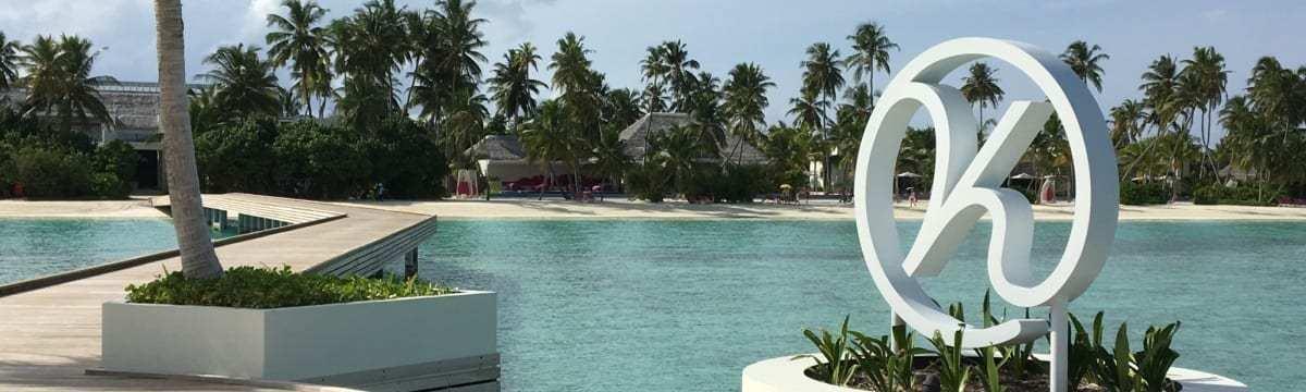 Kandima, Maldives: A Resort Overview