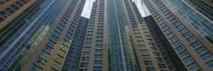 Review: Sofitel Hotel, Corniche, Abu Dhabi