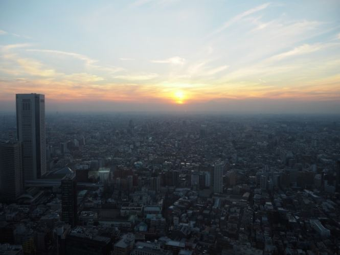 20 unique things to do in Tokyo, Japan | PACK THE SUITCASES
