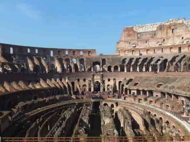 First time visiting Rome: a guide and tips | PACK THE SUITCASES