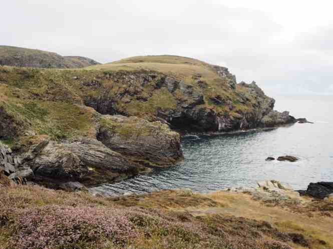 Things to do in the Isle of Man | PACK THE SUITCASES