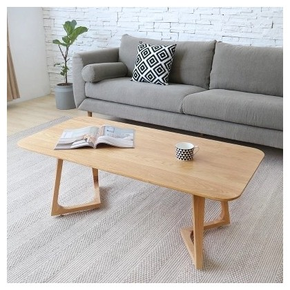 creative living room simple wooden small coffee table wooden solid wood coffee tea table couleur coffee