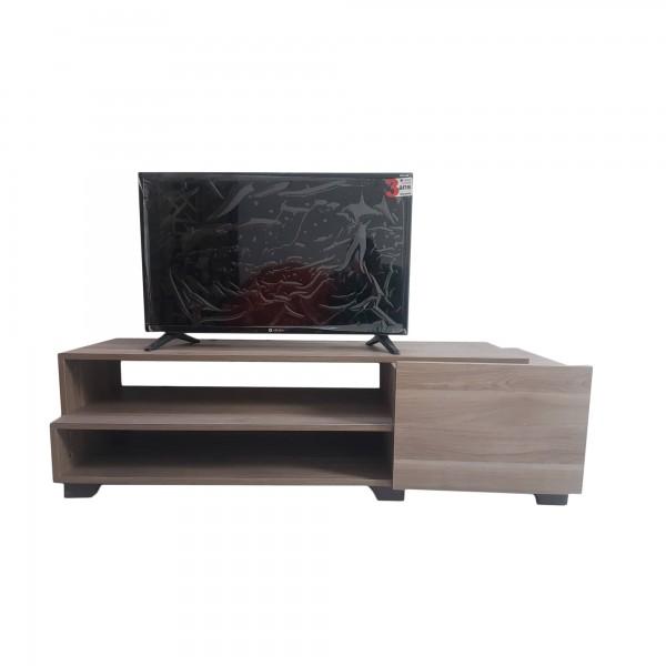 copy of meuble tv avec tiroir casa