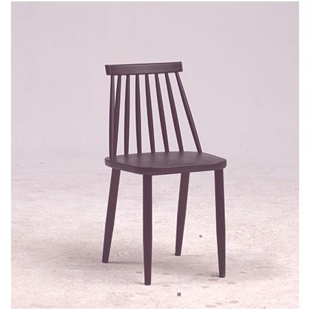 chaise stilys