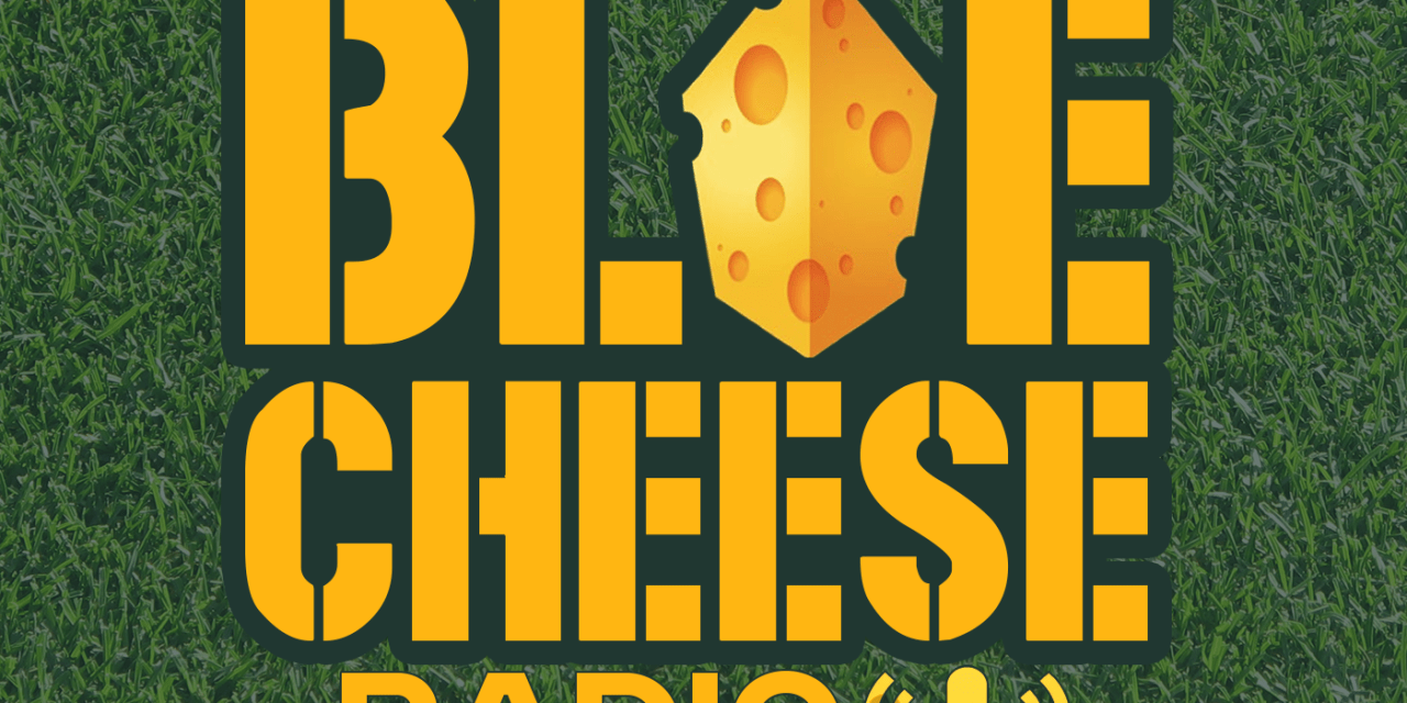 Blue Cheese Radio Episode 99: The Curse of the Acme Awards