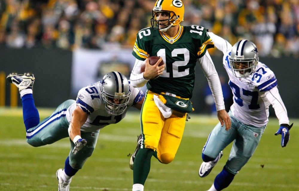 Week 5 Highs and Lows – Dallas Cowboys