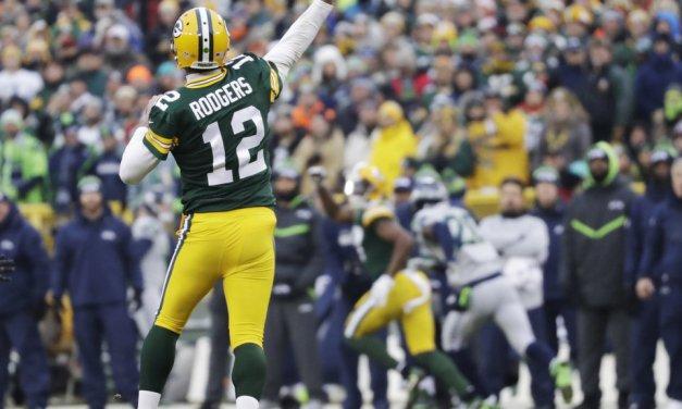 Highs and Lows Week 4 – Pittsburgh Steelers