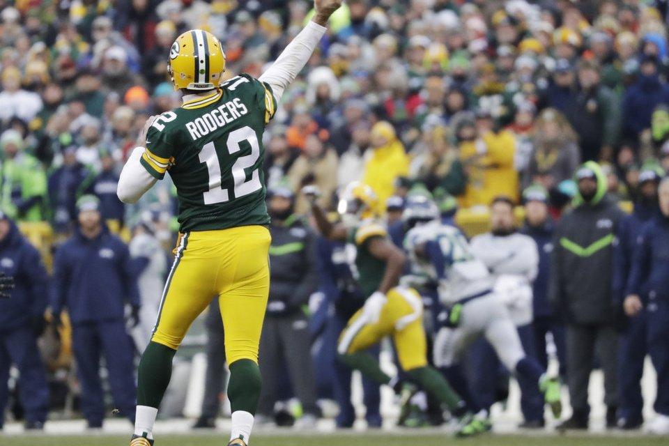 Week 16 Highs and Lows – Minnesota Vikings