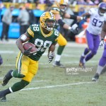 Three Keys to Victory – Packers @ Vikings