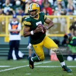 What to Expect: The New Look Packers Offense