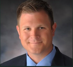 What you need to know about GM Brian Gutekunst