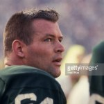 Jerry Kramer: A Long Road to the Hall of Fame