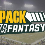 Pack to the Fantasy – OTA Injury Updates into the 2018 Season