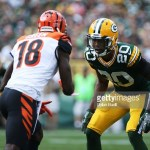 How Urgent is the Packers Need at Cornerback?