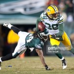 Why the Signing of Tramon Williams Shouldn't be Overlooked