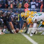 2019 Outlook: Front Seven