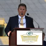 How Brian Gutekunst has Reshaped the Packers Roster