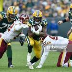 Packers-in-Law Episode 76: A Win's a Win