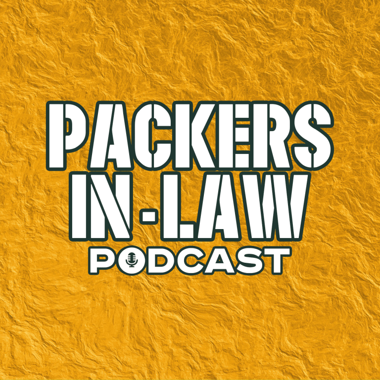 Packers-in-Law