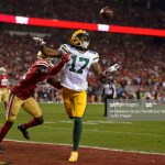 Highs and Lows: Week 3 – San Francisco 49ers