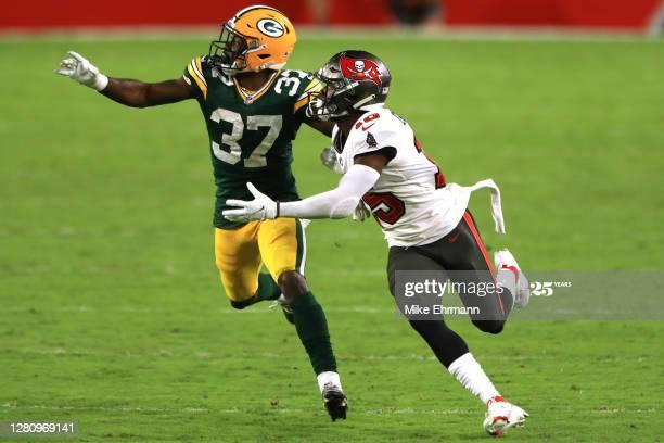 Xs and Os: Week 6 Defense