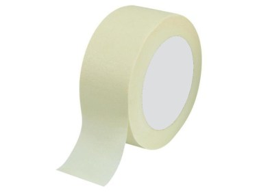 Adhesive Tapes suppliers