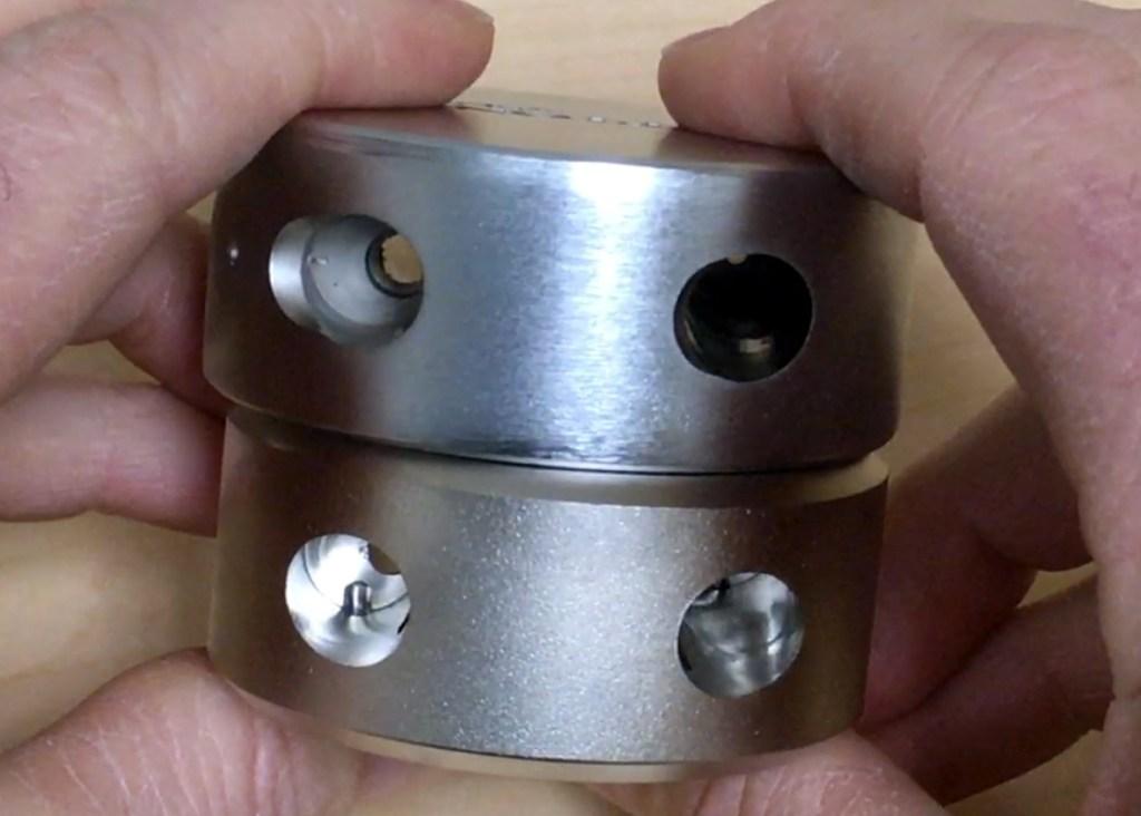 Nickel Plating_Electroless vs Electroplating