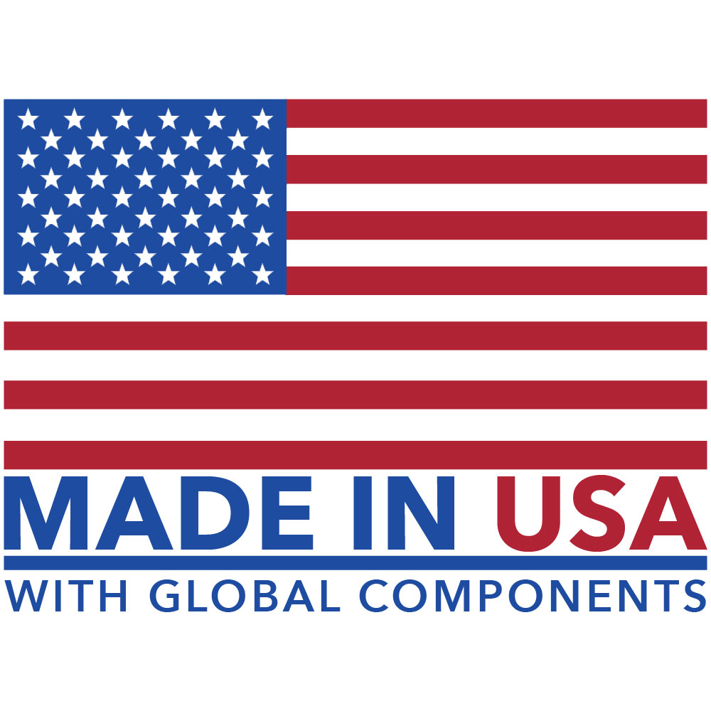 MADE_IN_USA_SQUARE
