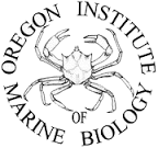 UO - Oregon Institute of Marine Biology