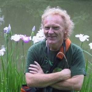 Dr. Tom Reimchen