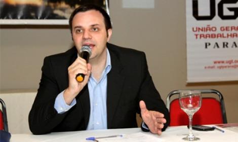 Andre Trindade credito Divulgacao PPS