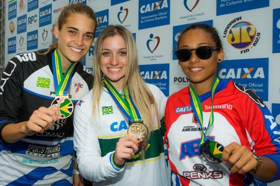 brasileiro-bmx-londrina-f